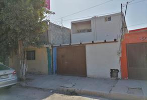 Foto de casa en venta en  , gustavo díaz ordaz, torreón, coahuila de zaragoza, 0 No. 01