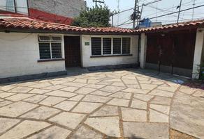 Foto de bodega en renta en gustavo e campa 119, guadalupe inn, álvaro obregón, df / cdmx, 20319508 No. 01