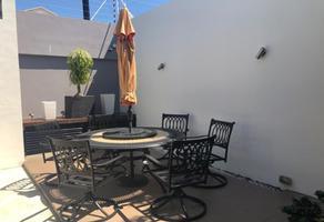 Foto de casa en venta en gustavo ferrer , malibrán, carmen, campeche, 12292787 No. 01