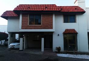 Foto de casa en venta en gustavo hodgers 30, modelo, hermosillo, sonora, 0 No. 01