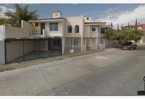 Foto de casa en venta en gustavo pena 1400, paseos del sol, zapopan, jalisco, 6523987 No. 01