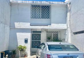 Foto de casa en renta en gustavo sada paz , antiguo corral de piedra 2 sector, san nicolás de los garza, nuevo león, 0 No. 01