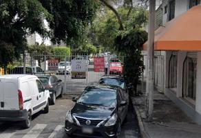 Foto de casa en venta en gustavo salazar bejarano 0, los cipreses, coyoacán, df / cdmx, 0 No. 01