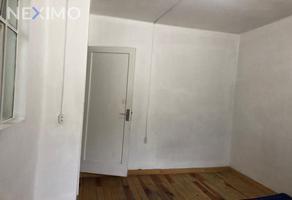 Foto de cuarto en renta en gutemberg 329, anzures, miguel hidalgo, df / cdmx, 15695771 No. 01