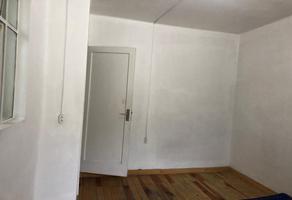 Foto de cuarto en renta en gutemberg 337, anzures, miguel hidalgo, df / cdmx, 15695771 No. 01