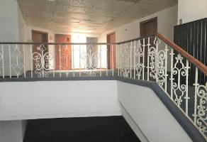 Foto de casa en venta en gutemberg , anzures, miguel hidalgo, df / cdmx, 13779923 No. 01