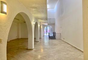 Foto de edificio en venta en gutemberg , cuernavaca centro, cuernavaca, morelos, 19372604 No. 01