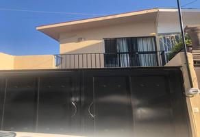 Foto de casa en venta en guti cardenas , san nicolás, león, guanajuato, 0 No. 01