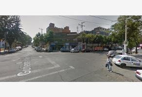 Foto de casa en venta en gutierrez najera 0, obrera, cuauhtémoc, df / cdmx, 0 No. 01