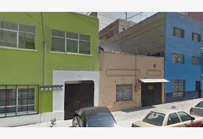 Foto de casa en venta en gutierrez najera 00, obrera, cuauhtémoc, df / cdmx, 0 No. 01