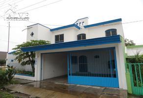 Foto de casa en venta en gutierrez najera 598, jardines de las lomas, colima, colima, 0 No. 01
