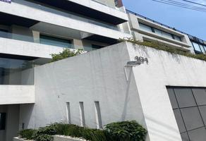 Foto de departamento en venta en gutierrez zamora #191 191, ampliación alpes, álvaro obregón, df / cdmx, 0 No. 01