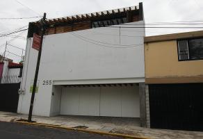 Foto de casa en venta en gutierrez zamora , ampliación alpes, álvaro obregón, df / cdmx, 0 No. 01