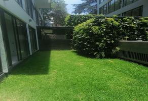 Foto de departamento en renta en gutierrez zamora , las aguilas 1a sección, álvaro obregón, df / cdmx, 0 No. 01