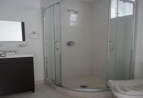 Foto de casa en condominio en venta en gutiérrez zamora , las águilas, álvaro obregón, df / cdmx, 0 No. 01