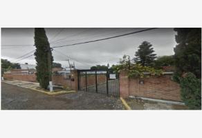 Foto de casa en venta en guty cardenas 0, los pinos, zapopan, jalisco, 6928402 No. 01