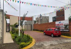 Foto de terreno habitacional en venta en guty cardenas 00, los pinos, zapopan, jalisco, 5331918 No. 01