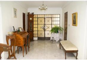 Foto de casa en venta en guty cardenas 167, guadalupe inn, álvaro obregón, df / cdmx, 0 No. 01