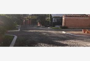 Foto de casa en venta en guty cardenas 4511, los pinos, zapopan, jalisco, 0 No. 01