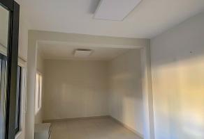 Foto de oficina en renta en guty cardenas , guadalupe inn, álvaro obregón, df / cdmx, 13400862 No. 01