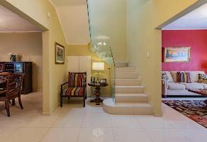 Foto de casa en venta en guty cardenas , guadalupe inn, álvaro obregón, df / cdmx, 0 No. 02