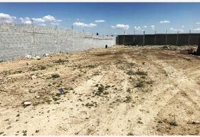Foto de terreno comercial en renta en guty cardenas , san josé de los cerritos, saltillo, coahuila de zaragoza, 9900661 No. 01