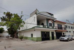 Foto de casa en venta en guty cardenas , san nicolás, león, guanajuato, 0 No. 01