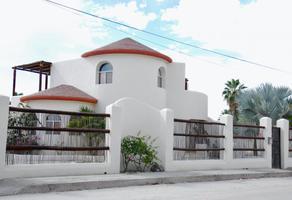 Foto de casa en venta en guyacura , la fuente, la paz, baja california sur, 20174108 No. 01