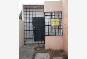 Foto de casa en venta en guyana 17, huehuetoca, huehuetoca, méxico, 0 No. 01