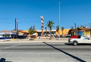 Foto de nave industrial en venta en guycura 20739, buenos aires norte, tijuana, baja california, 15045923 No. 01