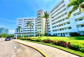 Foto de departamento en venta en h 1, balcones vallarta, puerto vallarta, jalisco, 20904878 No. 01