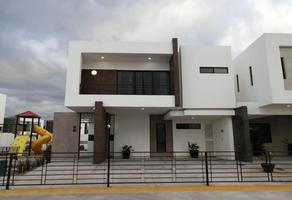Foto de casa en venta en h 123, los viñedos, torreón, coahuila de zaragoza, 0 No. 01