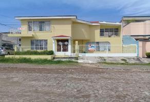 Foto de casa en venta en h , 15 de mayo, tepic, nayarit, 0 No. 01