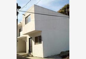 Foto de casa en venta en h 814, enrique cárdenas gonzalez, tampico, tamaulipas, 0 No. 01