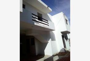 Foto de casa en venta en h 814, enrique cárdenas gonzalez, tampico, tamaulipas, 16457590 No. 01
