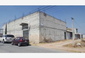 Foto de bodega en renta en h. colegio militar 222, san antonio el desmonte, pachuca de soto, hidalgo, 0 No. 01