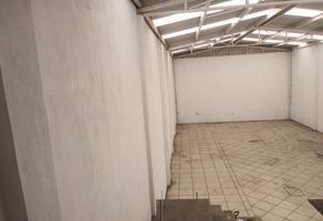 Foto de bodega en renta en h colegio militar 24, el pueblito centro, corregidora, querétaro, 11584203 No. 01