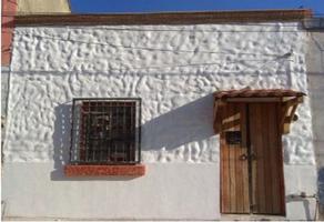 Foto de casa en venta en h. colegio militar 319, la divina providencia, guadalajara, jalisco, 0 No. 01