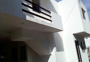 Foto de casa en venta en h , enrique cárdenas gonzalez, tampico, tamaulipas, 0 No. 01