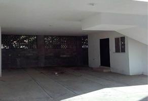Foto de casa en venta en h , enrique cárdenas gonzalez, tampico, tamaulipas, 19065819 No. 01