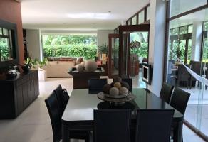 Foto de casa en venta en h , malinalco, malinalco, méxico, 13890804 No. 01