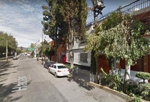 Foto de casa en venta en habana 000, tepeyac insurgentes, gustavo a. madero, df / cdmx, 0 No. 01