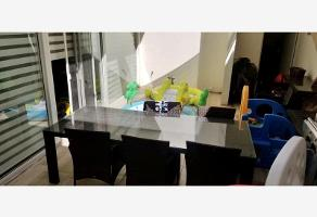 Foto de casa en renta en habita 100, los rodriguez, saltillo, coahuila de zaragoza, 0 No. 01