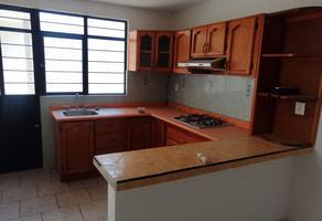 Foto de casa en venta en habitat san pascual 1, héroes republicanos, morelia, michoacán de ocampo, 0 No. 01