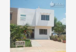Foto de casa en venta en haciena del seminario , hacienda de urias, mazatlán, sinaloa, 17588740 No. 01