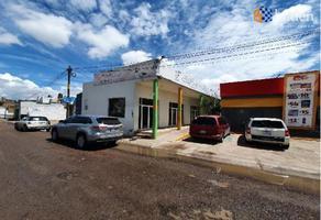 Foto de local en renta en hacienda 1, hacienda de tapias, durango, durango, 0 No. 01