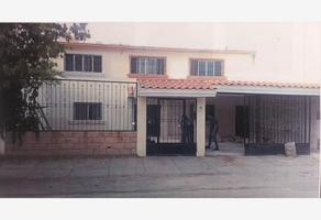 Foto de casa en venta en hacienda 1, residencial la hacienda, torreón, coahuila de zaragoza, 19970194 No. 01