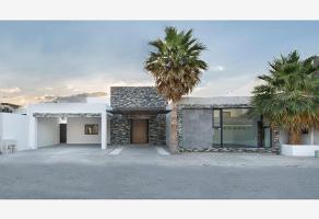 Foto de casa en venta en hacienda 100, hacienda del rosario, torreón, coahuila de zaragoza, 0 No. 01