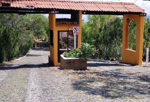 Foto de casa en renta en hacienda 2 calle ruiseñor 8g, san antonio tlayacapan, chapala, jalisco, 0 No. 01