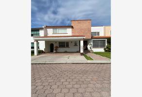 Foto de casa en venta en hacienda 27, rinconada de los alamos, querétaro, querétaro, 0 No. 01